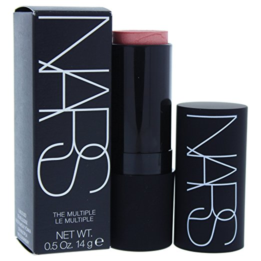 Nars the Multiple multipurpose stick